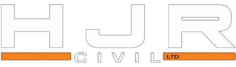 hjr civil logo